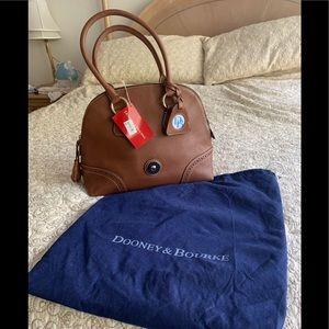 Rooney & Bourke Handbag